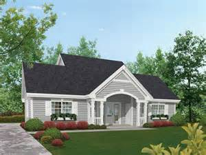 house plans with front porch one story one story house plans with porch one story country house plans wrap around porch house plans