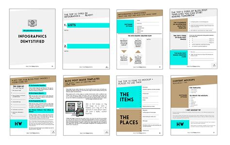 workbook template indesign 20 things you can do and create in adobe photoshop for