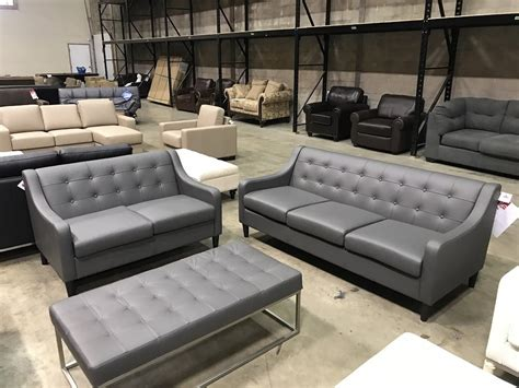 couches for sale winnipeg living room furniture winnipeg furniture winnipeg