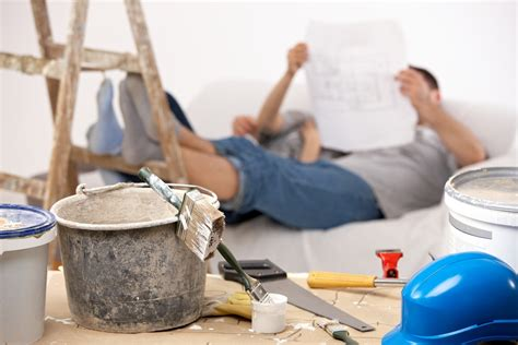 my house renovation things to remember before renovating your house