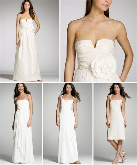 simple dress for wedding wedding trend ideas casual wedding dresses for