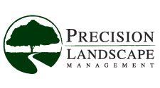 precision landscape management precision landscape management on therockfordnetwork rockford mi serving grand rapids
