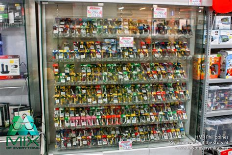 hmr philippines  ultimate surplus shop destination