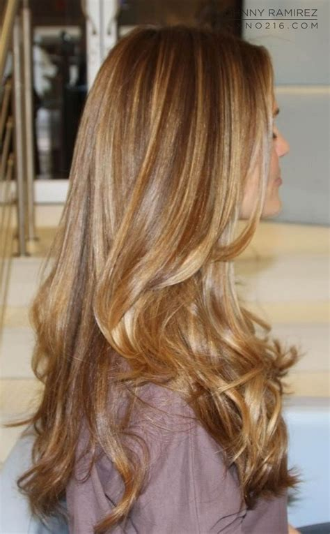 pictures of honey beige blonde hair pretty color for hair hair color ideas pinterest
