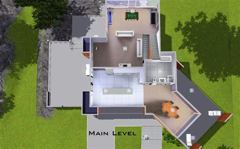 twilight house floor plan impressive edward cullen house in twilight inspiring
