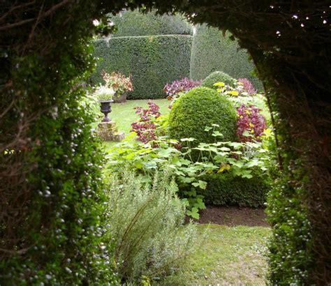 el jardin olvidado kate morton el jard 205 n olvidado luciacado s blog