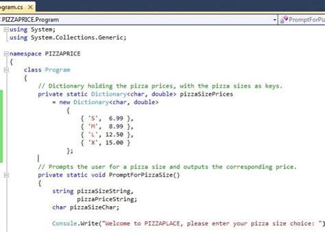 coding reddit programming homework help reddit nespap unescobkk org