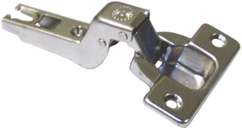 ferrari kitchen cabinet hinges gm9579fe25c inset ferrari kitchen cabinet hinge