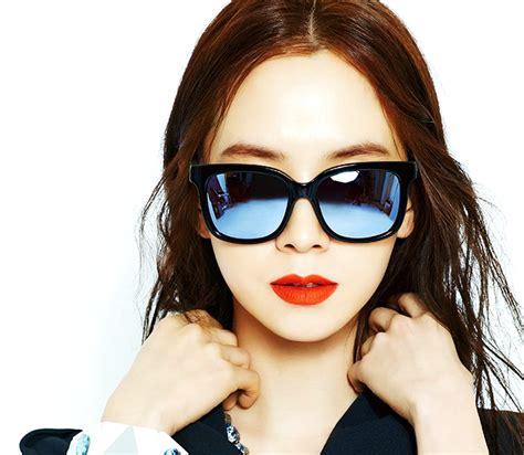 imagenes coreanas con lentes imagenes de mujeres bonitas con gafas de sol louisiana