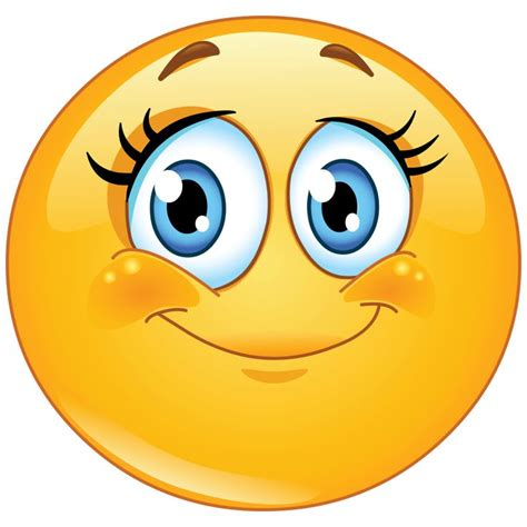 image happy happy smiley image clipart best