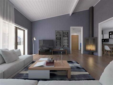 moderne wohnzimmer wandgestaltung moderne wohnzimmer wandfarben moderne wohnzimmer spiegel