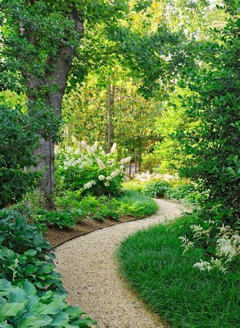 25 most beautiful diy garden path ideas garden paths paths and rainbows