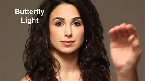best lighting for portraits portrait lighting for photography and