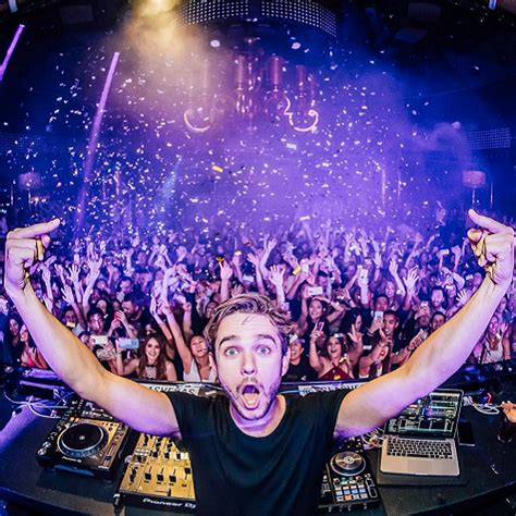 zedd tour zedd announces fall tour dates for his new echo tour