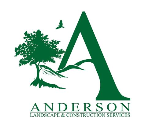 Landscape Design Logo 17 Best Landscaping Logos Images On Logo