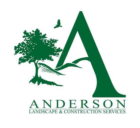 landscape logo design landscaping logos