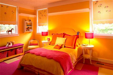 cool ideas for bedrooms cool bedroom motiq home decorating ideas