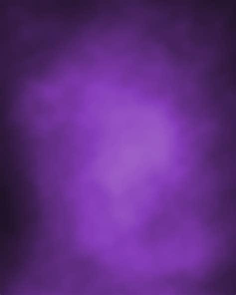 wallpaper photography pinterest purple spot photography background backdrop backgrounds