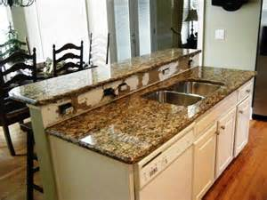 Kitchen Countertops Home Depot Home Depot Kitchen Countertops Granite Furniture Design Blogmetro
