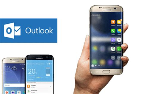 S Calendar Sync With How To Sync Samsung Galaxy S7 With Outlook Akrutosync