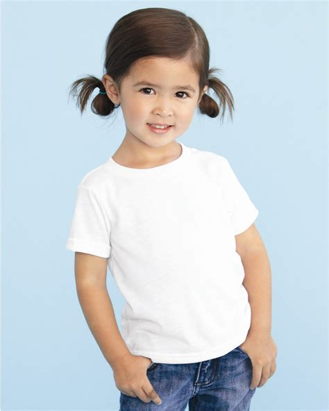 shirts for toddlers tshirtforus