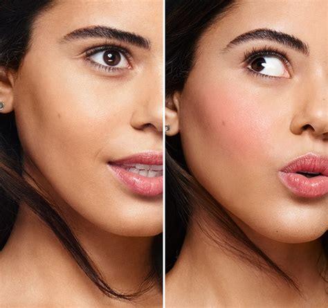 Benefit Dandelion Blusher benefit cosmetics to launch galifornia blusher news