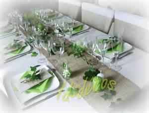 d 233 corations de tables et id 233 es th 232 me pour mariage