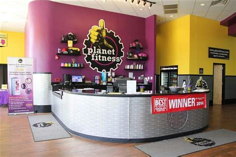 membership types planet fitness planet fitness corporate office phone number berry blog