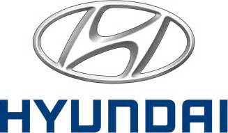Hyundai Motor Logo Korean Car Brands Companies And Manufacturers Car Brand