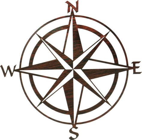 Compass Coloring Pages free coloring pages of compass