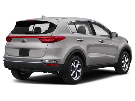 kia ex 2020 ottawa s new 2020 kia sportage ex premium ready to drive