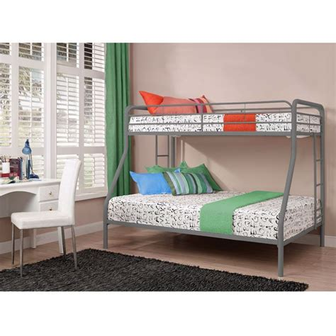 Bunk Bed Without Bottom Bunk 1000 Ideas About Bottom Bunk On Nooks And High Beds
