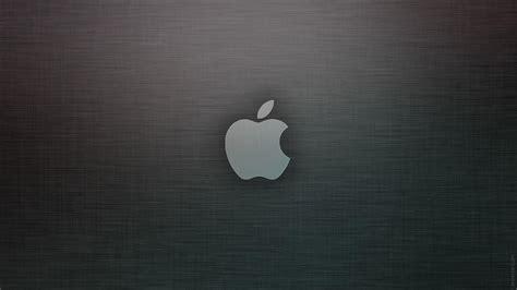 wallpaper laptop apple wallpapers laptop apple wallpaper cave