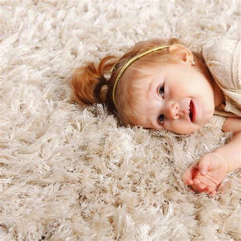 wool rug vs synthetic carpet wool vs synthetic meze