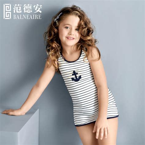 aliexpress models balneaire girls swimwear pictures to pin on pinterest
