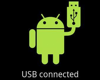 Mobil Pakai Usb cara konek pakai android kitkat menggunakan usb