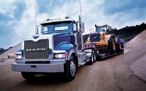 volvo semi truck dealer 100 volvo semi truck dealerships best used trucks