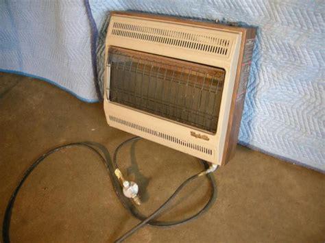 comfort glow cabinet propane heater comfort glow cabinet propane heater seeshiningstars