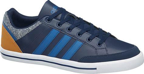 Sepatu Adidas Neo Cacity adidas neo dineties