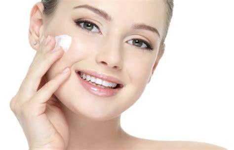 come fare la pulizia viso in casa pulizia viso fai da te ecco come pulire la pelle