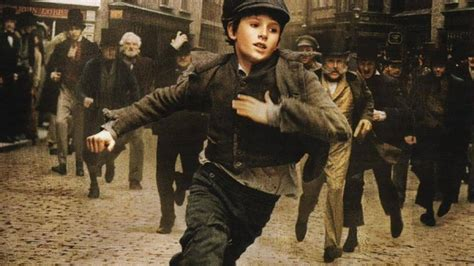 quot oliver twist quot by charles dickens chapter 1 story read