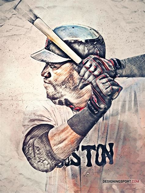 david ortiz tattoos 17 best ideas about drawing on