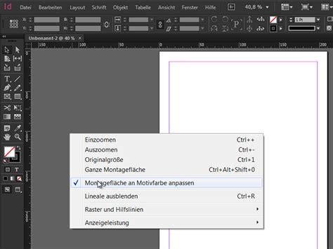 tutorial adobe indesign cc 2015 neue indesign funktionen in adobe indesign cc 2015
