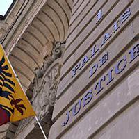 chiuse svizzera svizzera banche chiuse ai dittatori nigrizia it
