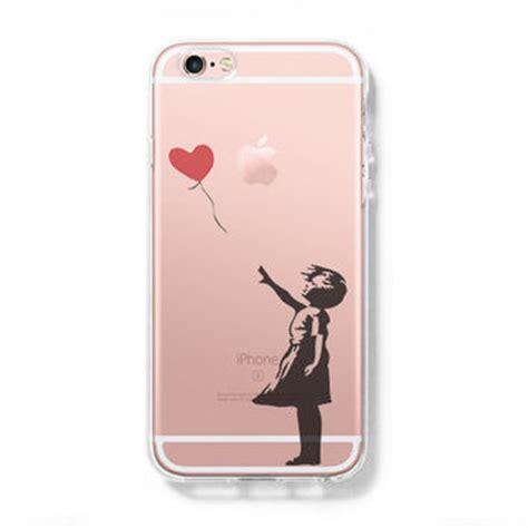 Iphone 6 6s Plus Tiny The Arcane Hardcase shop iphone 6 plus cases for on wanelo
