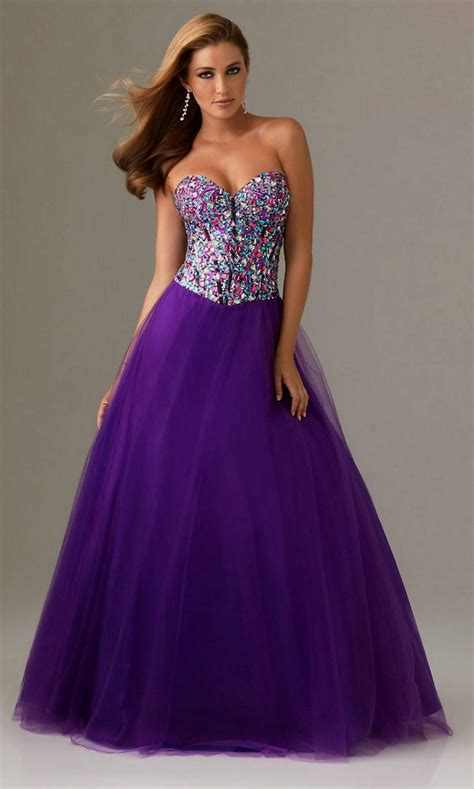 Cheap Prom Dresses For Big Bust