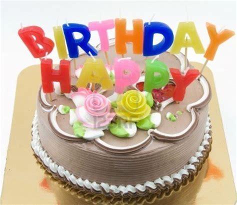 birthday cake beautiful birthday cakes with amazing decoration