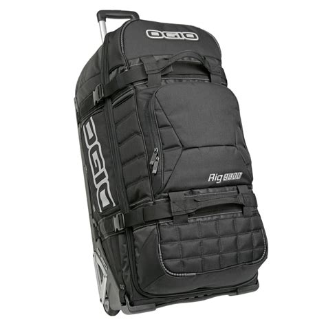 motocross gear bag ogio rig 9800 motocross gear bag le graffiti