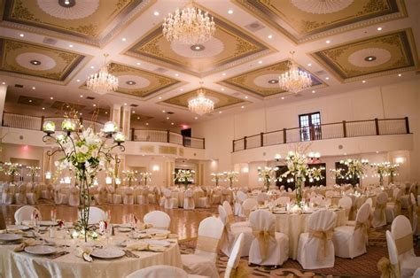 the carriage house nj the carriage house venue galloway nj weddingwire