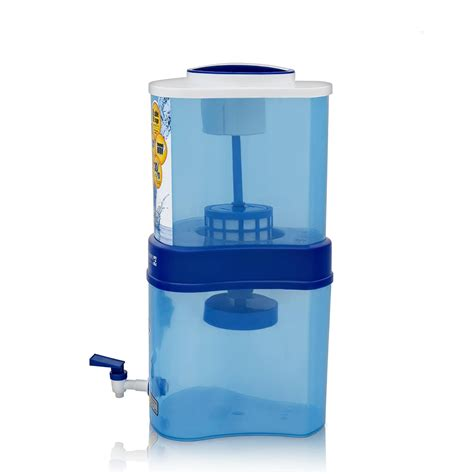 Bottle Personal Purifier Forbes 1 eureka forbes aquasure xtra tuff water purifier